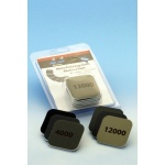 2000_micro_finishing_pads_pack