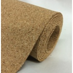 jcs116l_cork_sheet_914x610x1_5mm