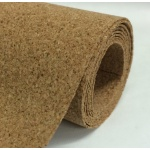 jcs132l_cork_sheet_914x610x0_8mm