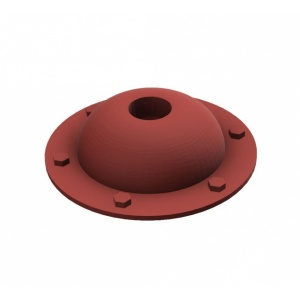 wd041-gt3-crank-bearing-cover